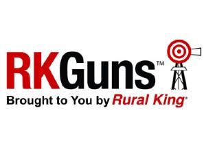 Rural King Guns