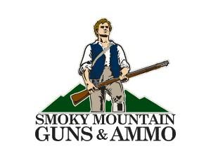 Smoky Mountain Guns and Ammo