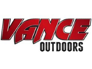 Vance Outdoors