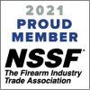 NSSF Member
